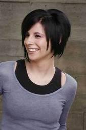 Stella Lieke