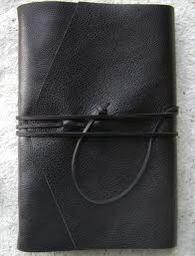 Urschlar Vohkavi's Journal