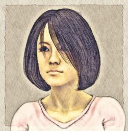 Bessa Willow