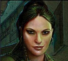 Eleanor di Chiavelli