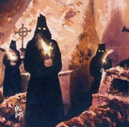 Death Cultists