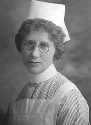 Ellen Whipple-Smith