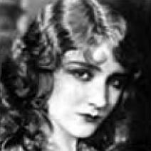 Vittoria Nangelo