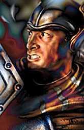 Khalid (Iconic)