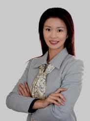 Susan Tanaka