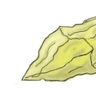 Ectoplasmic Armor Shard
