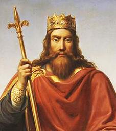 Chorale the Conqueror