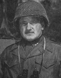 Harlon Stenner