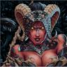 Kali Undran