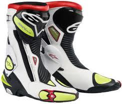 Hyper Boots