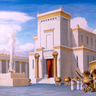 Temple of Enlil