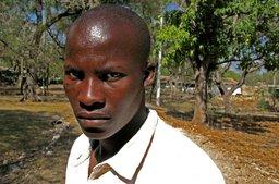 Toussaint Lamoure