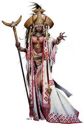 Vizier Hemiunu