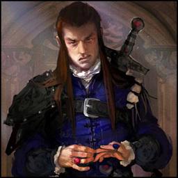 Count Brisbois