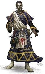 Vizier Itafár
