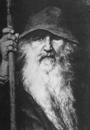 Konrad Lugus