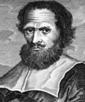 Alfric Dannet