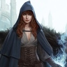 Lyra Valerin