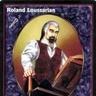 V. Roland Loussarian