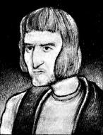 Ernst Heidelmann