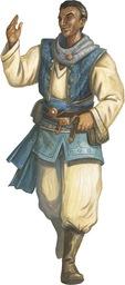 Farooq Iz-Udin