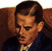 Maj. Diego Fuego