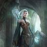 Jolia the Whisperer