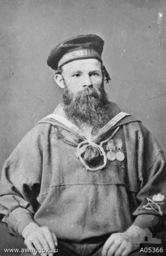 Theodore Montgomery