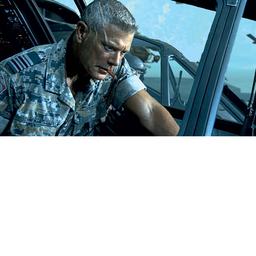 Colonel John Brackenridge