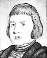 Jean Rousseaux