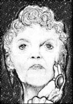 Baronette Ingrid von Wittgenstein