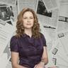 Cheryl Huntsman