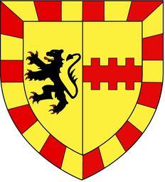 Humbert de Beaujeu