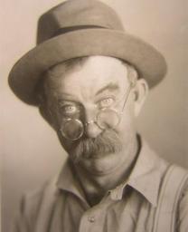 Neil Hazlitt