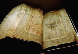 Theatricum chemicum Britannicum (1632)
