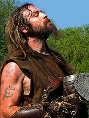 Sigurd (Gene son of Eric)