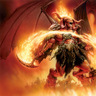 Baylor Demon Lord