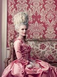Lady Samantha Smithe