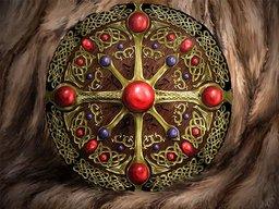 Shield of Glenfeld