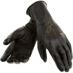 Gloves of the Balanced Hand