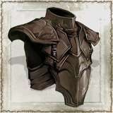 Hardened Leather Armour
