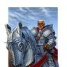 Winterhaven - Sir Oakley