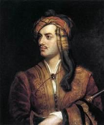 Demetrius Starbourne