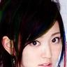 Reika Nomura