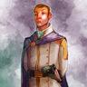 Prince Dalius Prime('s Head)
