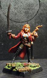 Katarina Barbarossa