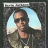 V. Kevin Jackson