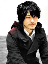 Eijo Nakamura