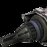 LAU-65D/SGM-151 Missile Pod
