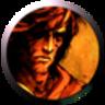 Mordrin Relgar